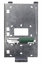 Коннектор монитора Veo-xs DUOX 9407
