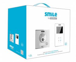 Комплект домофона FERMAX Smile 3,5