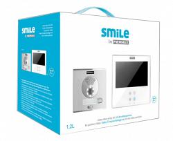 Комплект домофона FERMAX Smile 7