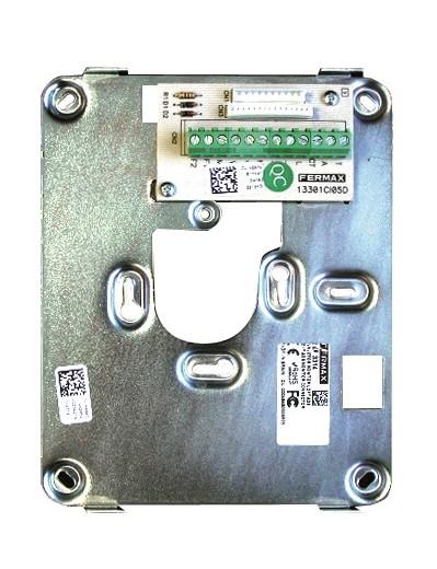 VDS REF:3314 Коннектор монитора LOFT