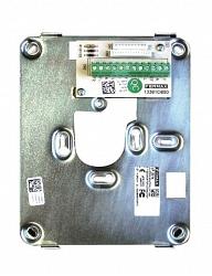 VDS Коннектор монитора Loft
