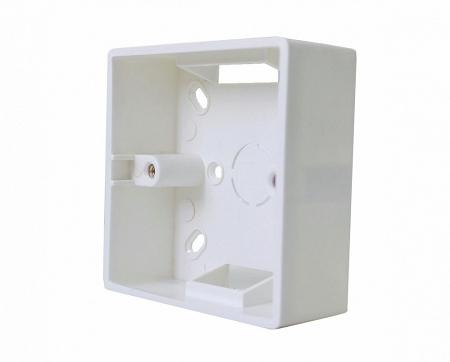 Накладная Коробка Бесконтактной Кнопки