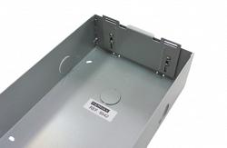 MEET врезной монтажный короб для многоабонентской панели вызова