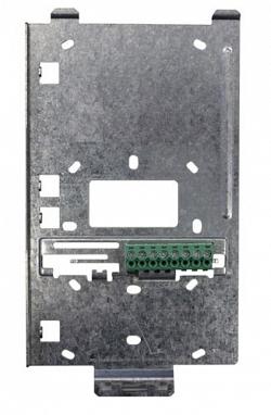 Коннектор монитора VEO VDS - 9402