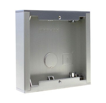 CITY S1 SURFACE BOX