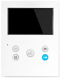 Цветной монитор Veo-xs DUOX 4,3″