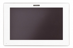 """Монитор Mio 10"""" IP MEET Белый"""